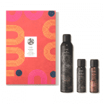 Набор Oribe Dry Styling Collection на americanbeauty.club