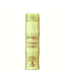 Alterna Bamboo Shine Luminous Conditioner, на Americanbeauty.club