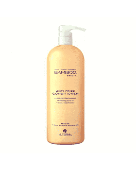 Alterna Bamboo Smooth Anti-Frizz Conditioner,  на Americanbeauty.club