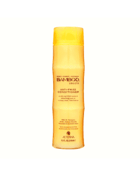 Alterna Bamboo Smooth Anti-Frizz Conditioner на Americanbeauty.club