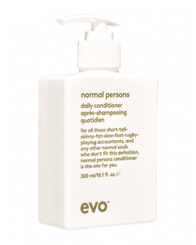 Evo Normal Persons Daily Conditioner на AmericanbeautyClub