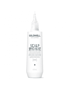 Goldwell Dualsenses Scalp Specialist Sensitive Soothing Lotion, 150 ml на Americanbeauty.club