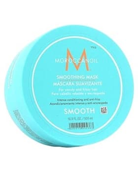 Moroccanoil Smoothing Mask на americanbeauty.club