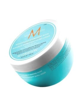 Moroccanoil Weightless Hydrating Mask, 500 ml