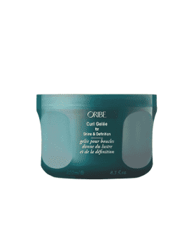 Oribe Curl Gelee for Shine and Definition на americanbeauty.club