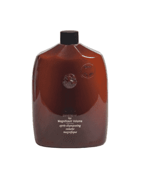 Oribe Conditioner For Magnificent Volume на Americanbeauty.club