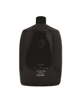 Oribe Shampoo For Magnificent Volume на Americanbeauty.club