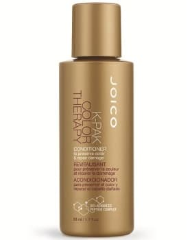 Joico K-Pak Color Therapy на americanbeauty.club